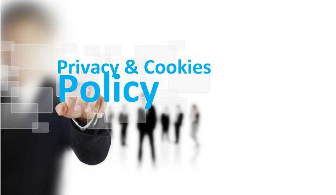Cookie Policy: MayoClub51.com